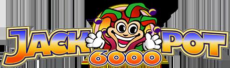 jackpot6000-logo-netent