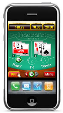 mobile-baccarat