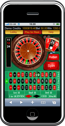 mobile-roulette