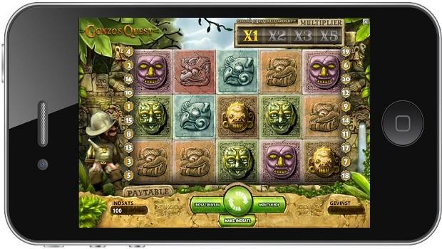 Gonzos-Quest-Mobile-App