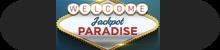 jackpotparadise